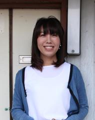 代表の藤村さん