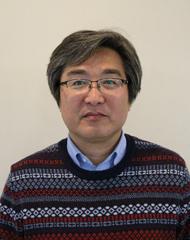 日本スポーツボランティアネットワーク講師の榊原さん