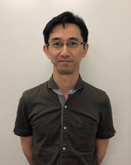 日本自然保護協会の高川さん